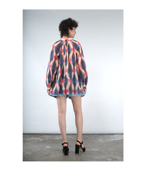 ikat-navy-blouse-3