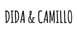 Dida e Camillo