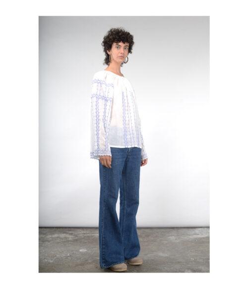 blouse-goa3