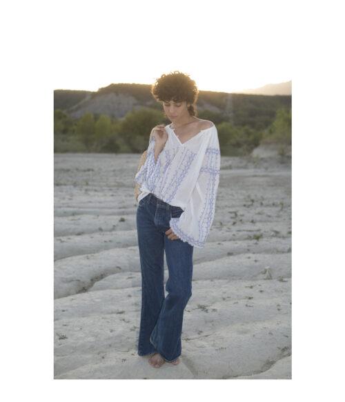 blouse-goa4