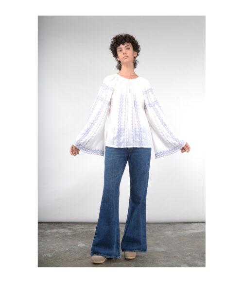 blouse-goa5