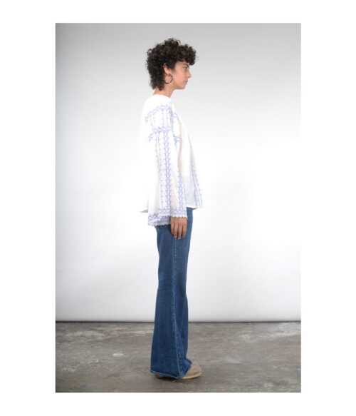 blouse-goa6
