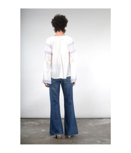 blouse-goa7