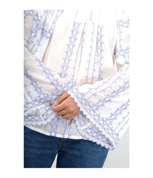 blouse-goa9