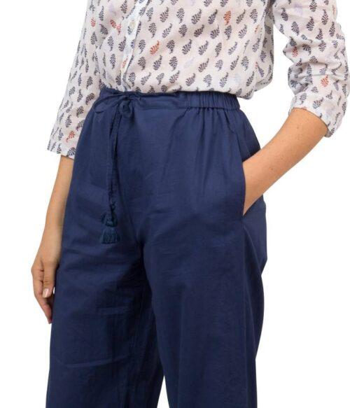 pantalon-anais-uni-100-coton-5