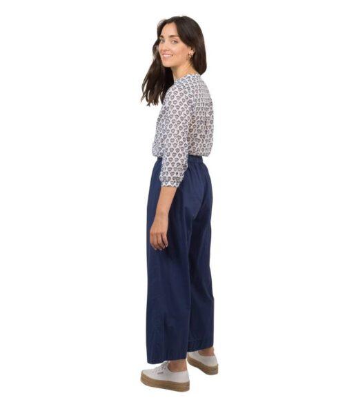pantalon-anais-uni-100-coton-6