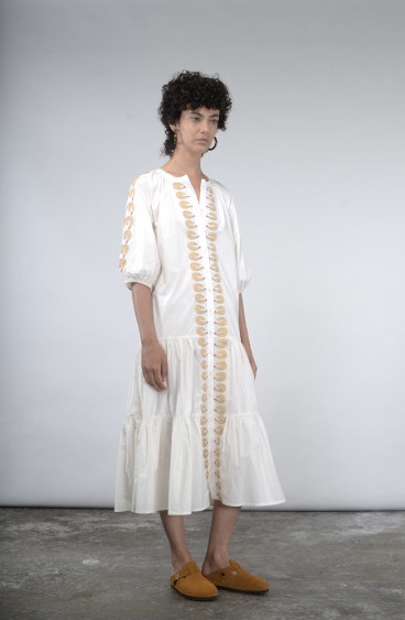 robe-longue-eventail-4