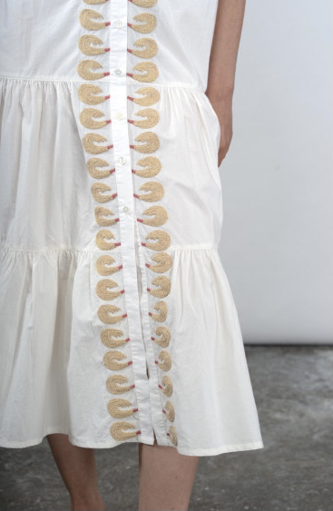 robe-longue-eventail-5